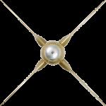 Marine Propeller 0020 Livello 2